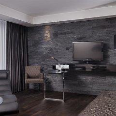 Hotel Palace Berlin удобства в номере