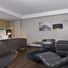 Hotel Palace Berlin комната для гостей фото 11