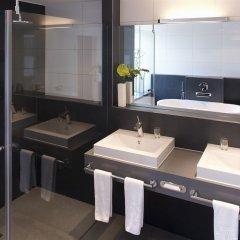 Hotel Palace Berlin ванная