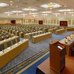 Hotel Palace Berlin конференц-зал фото 4