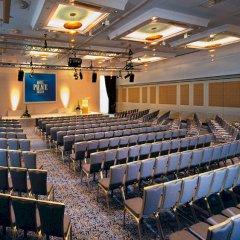 Hotel Palace Berlin конференц-зал фото 5