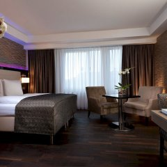 Hotel Palace Berlin популярное изображение