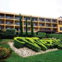 Отель The Wexford Hotel Montego Bay Ямайка, Монтего-Бей - отзывы, цены и фото номеров - забронировать отель The Wexford Hotel Montego Bay онлайн фото 3