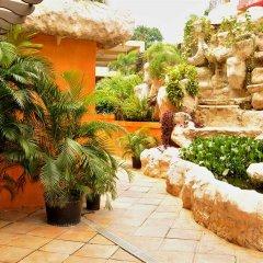 Отель The Wexford Hotel Montego Bay Ямайка, Монтего-Бей - отзывы, цены и фото номеров - забронировать отель The Wexford Hotel Montego Bay онлайн фото 4