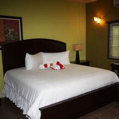 Отель The Wexford Hotel Montego Bay Ямайка, Монтего-Бей - отзывы, цены и фото номеров - забронировать отель The Wexford Hotel Montego Bay онлайн сейф в номере
