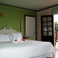 Отель The Wexford Hotel Montego Bay Ямайка, Монтего-Бей - отзывы, цены и фото номеров - забронировать отель The Wexford Hotel Montego Bay онлайн комната для гостей фото 5