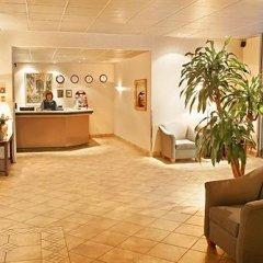 Отель La Tour Centre-Ville Канада, Монреаль - отзывы, цены и фото номеров - забронировать отель La Tour Centre-Ville онлайн спа