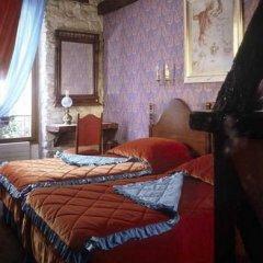 Отель Grand Dechampagne 3* Стандартный номер фото 4