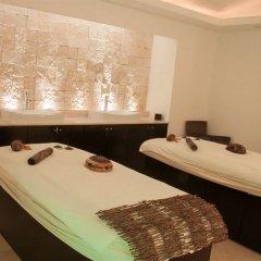 Отель Reflect Krystal Grand Cancun процедурный кабинет
