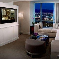 Отель Hard Rock Hotel & Casino Лас-Вегас комната для гостей фото 2