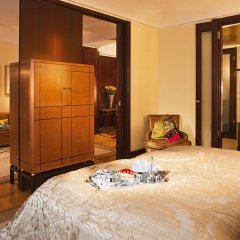 Отель Adlon Kempinski спа фото 2