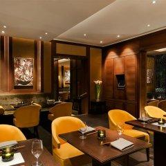 Отель Adlon Kempinski ресторан