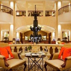Отель Adlon Kempinski фото 2