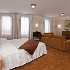 Hotel Le Negresco удобства в номере