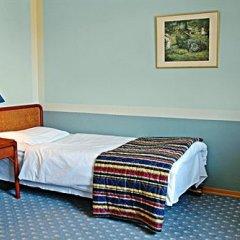 Best Western West Hotel комната для гостей фото 5
