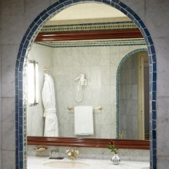 Le Royal Mansour Hotel ванная фото 2