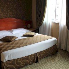 Best Western Hotel Mozart комната для гостей фото 17