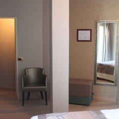 Best Western Hotel Mozart комната для гостей фото 21