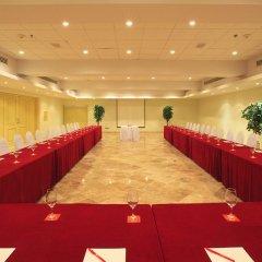 Отель Krystal Cancun Мексика, Канкун - 2 отзыва об отеле, цены и фото номеров - забронировать отель Krystal Cancun онлайн помещение для мероприятий фото 3
