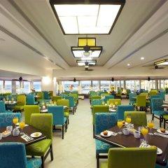 Отель Krystal Cancun Мексика, Канкун - 2 отзыва об отеле, цены и фото номеров - забронировать отель Krystal Cancun онлайн помещение для мероприятий