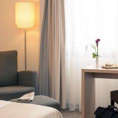 Mercure Hotel Frankfurt Airport популярное изображение