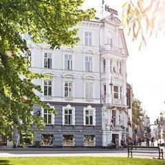 Отель First Hotel Esplanaden Дания, Копенгаген - отзывы, цены и фото номеров - забронировать отель First Hotel Esplanaden онлайн фото 2