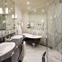 Гостиница Балчуг Кемпински Москва ванная фото 2