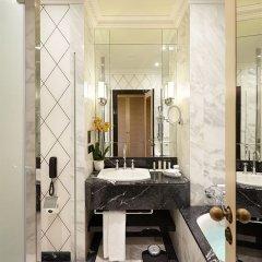 Гостиница Балчуг Кемпински Москва ванная фото 3