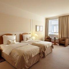 Гостиница Балчуг Кемпински Москва комната для гостей фото 6