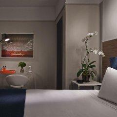 Отель Paramount Times Square комната для гостей фото 5