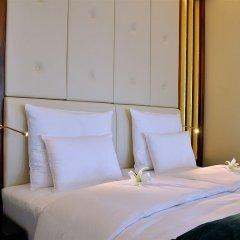 Отель Le Meridien Dom Hotel Германия, Кёльн - 8 отзывов об отеле, цены и фото номеров - забронировать отель Le Meridien Dom Hotel онлайн комната для гостей фото 3