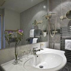 Berlin Mark Hotel ванная фото 4