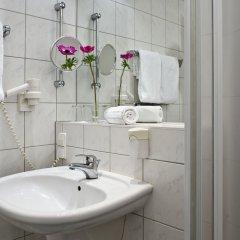 Berlin Mark Hotel ванная фото 3