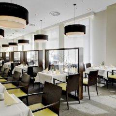 Berlin Mark Hotel ресторан фото 2