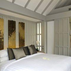 Отель The Surin Phuket 5* Люкс с различными типами кроватей