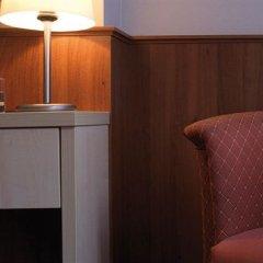 Best Western Hotel Berlin Kurfuerstendamm ванная