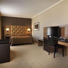 Hyllit Hotel удобства в номере