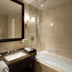 The Tokyo Station Hotel ванная фото 2