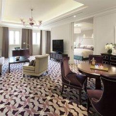 The Tokyo Station Hotel комната для гостей фото 5