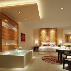 Отель Moon Palace Golf & Spa Resort - Все включено Мексика, Канкун - отзывы, цены и фото номеров - забронировать отель Moon Palace Golf & Spa Resort - Все включено онлайн фото 6