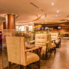 Отель Moon Palace Golf & Spa Resort - Все включено Мексика, Канкун - отзывы, цены и фото номеров - забронировать отель Moon Palace Golf & Spa Resort - Все включено онлайн фото 8