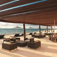 Отель Moon Palace Golf & Spa Resort - Все включено Мексика, Канкун - отзывы, цены и фото номеров - забронировать отель Moon Palace Golf & Spa Resort - Все включено онлайн фото 13