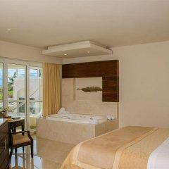 Отель Moon Palace Golf & Spa Resort - Все включено Мексика, Канкун - отзывы, цены и фото номеров - забронировать отель Moon Palace Golf & Spa Resort - Все включено онлайн фото 5