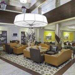 Отель Moon Palace Golf & Spa Resort - Все включено Мексика, Канкун - отзывы, цены и фото номеров - забронировать отель Moon Palace Golf & Spa Resort - Все включено онлайн фото 2