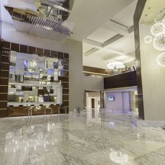 Отель Moon Palace Golf & Spa Resort - Все включено Мексика, Канкун - отзывы, цены и фото номеров - забронировать отель Moon Palace Golf & Spa Resort - Все включено онлайн