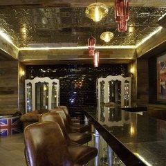 Отель Moon Palace Golf & Spa Resort - Все включено Мексика, Канкун - отзывы, цены и фото номеров - забронировать отель Moon Palace Golf & Spa Resort - Все включено онлайн фото 9