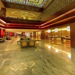 Отель Moon Palace Golf & Spa Resort - Все включено Мексика, Канкун - отзывы, цены и фото номеров - забронировать отель Moon Palace Golf & Spa Resort - Все включено онлайн фото 10