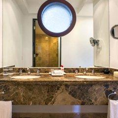 Отель Moon Palace Golf & Spa Resort - Все включено Мексика, Канкун - отзывы, цены и фото номеров - забронировать отель Moon Palace Golf & Spa Resort - Все включено онлайн фото 7