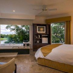 Отель Moon Palace Golf & Spa Resort - Все включено Мексика, Канкун - отзывы, цены и фото номеров - забронировать отель Moon Palace Golf & Spa Resort - Все включено онлайн фото 4