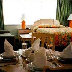 Отель The Fairwind Hotel США, Майами-Бич - отзывы, цены и фото номеров - забронировать отель The Fairwind Hotel онлайн